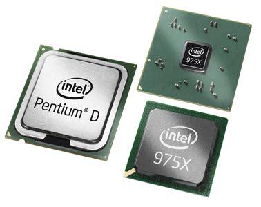 Intel quick resume tech hpet